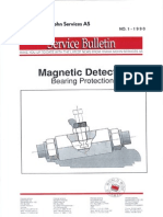 01- Magnetic Detector Bearing Protection.pdf