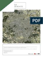 16PanneauxA4-1.pdf