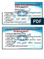 6 SASARAN KESELAMATAN.pdf