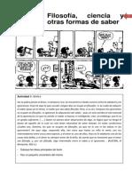 1 Bac-Tema 1.pdf