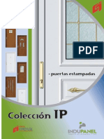 Catalogo_IP.pdf