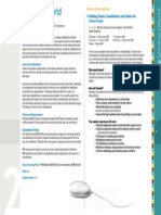 Prof Development Catalog08 29