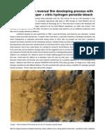 Caffenol c Citric Hydrogen Peroxide April2014