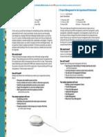 Prof Development Catalog08 32
