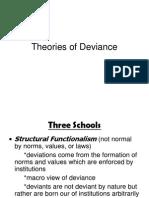 Theories_of_Deviance.pptx