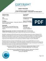 CopyrightSettlements_Case_94301976-105162.pdf