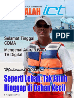 Majalah ICT No.20-2014
