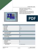 KTP600.pdf