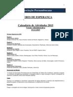 CalendáRio APe Revisado 19.12.2015