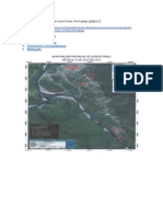 Estudio hidrológico provincia de Leoncio Prado.docx