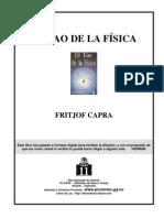 Fritjof Capra - El Tao de La Fisica