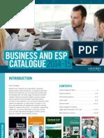 business_esp_catalogue_2014-15.pdf