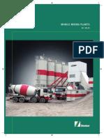 mobile_plants.pdf