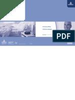 Respironics Mseries Pro and Auto C Flex ProviderManual