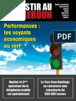 Investir Au Cameroun 30