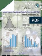 sistema_estadistico_spss.pdf