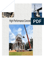 high_performance_concrete.pdf