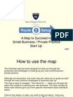 Route Map Full Version Updated 151212