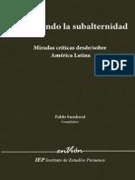 sandoval (1).pdf