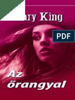Mary King - Az őrangyal.pdf