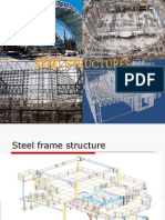 03-2frame-str-steel-jan07sbqc221342-1224536104316836-8