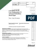 C1-mock.pdf