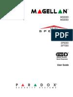 MGSP-EU14