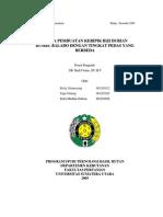 analisis-usaha-keripik-biji-durian.pdf