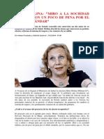 HELIA MOLINA.pdf