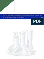 InformeAPEI-Publicacionescientificas.pdf