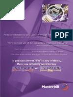 Est Pro Brochure