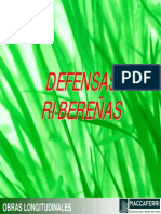 Defensas-Riberenas-en-Gaviones.pdf