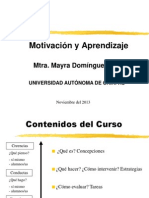 Curso_Motivacion_3.ppt