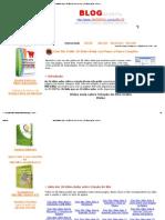 Criar Site_ 26 Vídeo Aulas Com Passo a Passo Completo _ Blog JM DIGITAL