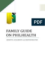 a.eng_.PhilHealth Module 14 oct 2011 ENGLISH MASTER.pdf