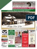 Northcountry News 1-02-15.pdf