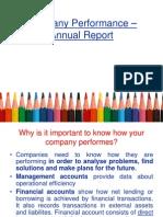 Annual Report 15.11.14