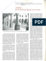 Conocer Caudete I (1)