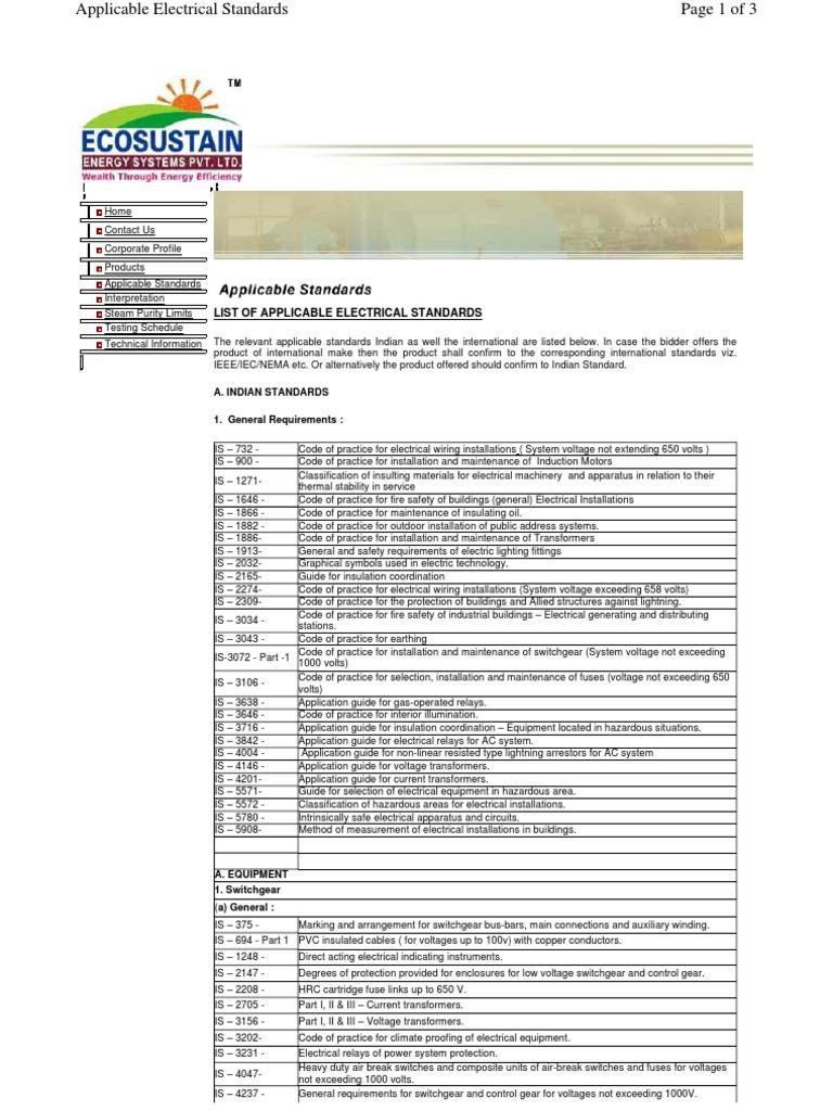 Residential Wiring Guide Edmonton - Wiring Data