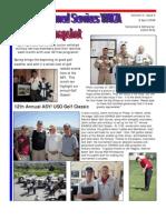 ASY Photo Snapshot Volume 3, Issue 4