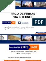 Forma_de_Pago_Bancos-La_Positiva.pps
