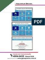 Guia Rapido Versao Software V10 11 Discovery