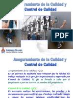 CONTROL DE CALIDAD EN PINTURAS.pdf