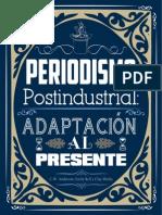 periodismo_postindustrial