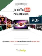 Youtubeguide Es
