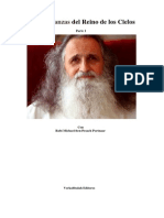 La enseñanza de reino de los cielos Part.1.pdf