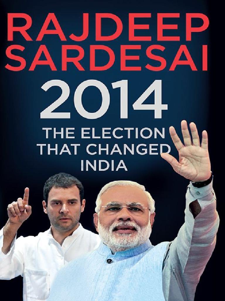Up election 2017 behind sp congress alliance lies the open pursuit of a polarisating agenda firstpost - Anticipating India Shekhar Gupta Indian National Congress Bharatiya Janata Party