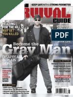 American Survival Guide - January 2015  USA.pdf