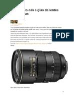 Significado das siglas de lentes fotográficas.pdf