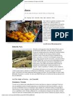10 Barrios Encantadores _ El Viajero en EL PAÍS